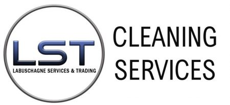 LST Cleaning Services