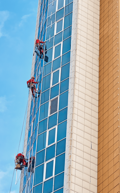 cb1c8e78-group-industrial-climber-work-modern-building-outdoor-1.png